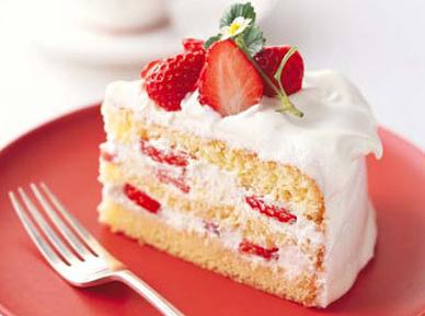 ケーキをやめた、はarrêterそれともquitter?:会話フランス語