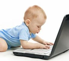 「インターネットの一般化」をフランス語で:会話