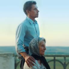カミュの自伝的映画。フランスとアルジェリアの歴史も:映画クラス