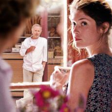 「ボヴァリー夫人とパン屋」:フランス映画クラス