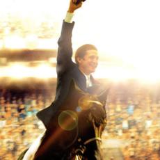 世界にひとつの金メダル:フランス映画クラス【おすすめフランス映画】