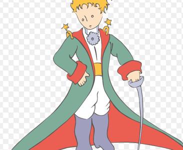 フランスの有名人の名前。星の王子様「サン・テクジュペリ」フランス語で書けますか?:会話サロン