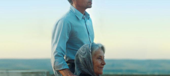 最初の人間(カミュの自伝的映画):映画クラス【おすすめフランス映画】