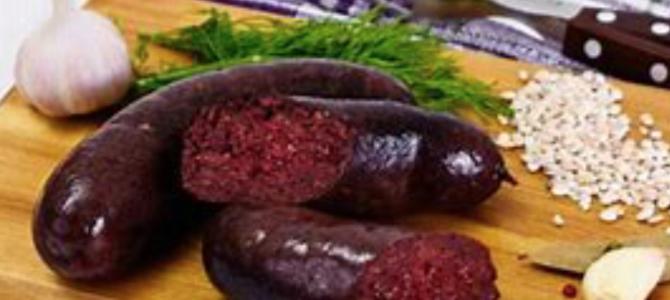 """フランスの""""マズイ""""名物料理:フランス食文化"""