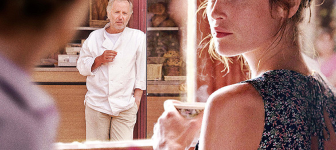 「ボヴァリー夫人とパン屋」:フランス映画クラス【おすすめフランス映画】
