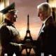 フランス映画おすすめ【フランスの歴史・実在の人物】世界大戦・冷戦時代のフランスを背景にした映画特集