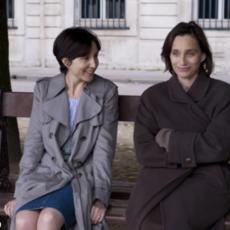 ずっとあなたを愛してる:おすすめフランス映画紹介