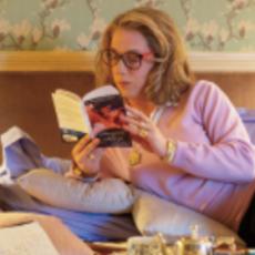 おすすめフランス映画「不機嫌なママにメルシィ」フランスの実力派俳優ギョーム・ガリエンヌの紹介