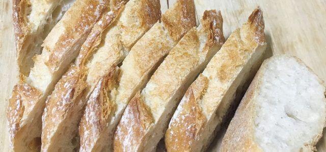 フランスの習慣【食文化】フランス人の面白い習慣や日本との違いにびっくり