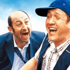 名作フランス映画ランキング。フランス人に愛される映画が日本で有名だとは限らない!