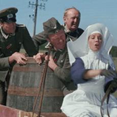 フランス人に古くから愛される「大進撃」フランス映画紹介