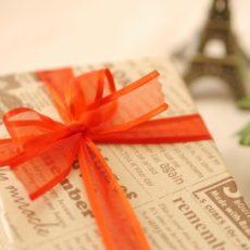 フランス語入門。これから語学を始める方へ!おすすめ 学習法。楽しく続けるコツ