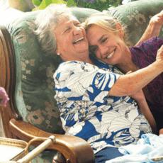 人生の終わり方を自分で決められるとしたら・・「92歳のパリジェンヌ」フランス映画紹介