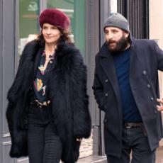 フランス人は討論が好き「冬時間のパリ」フランス映画紹介