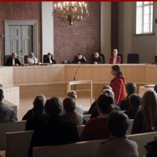 正義と真実はどこにある?「アムール、愛の法廷」フランス映画紹介
