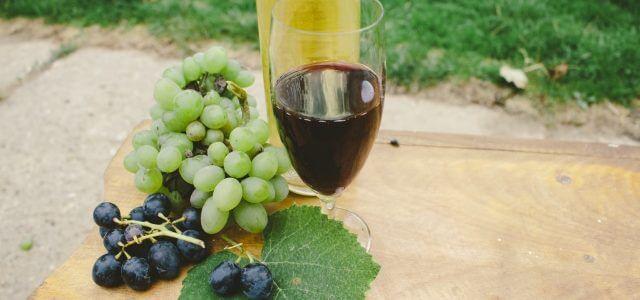 知ったかぶりワイン用語。ワインに関するフランス映画も紹介