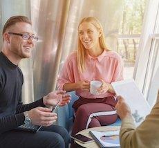 フランス語の会話を続けるための質問と返答例