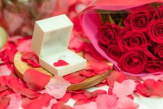 フランス恋愛映画から【フランス人の恋愛・結婚】を考察する。おすすめ恋愛フランス映画紹介